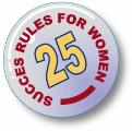 25rules