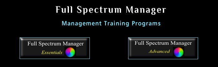 full-spectrum-manager